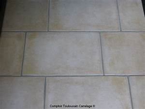 euro carrelage cluses devis contact artisan a montreuil With euro carrelage