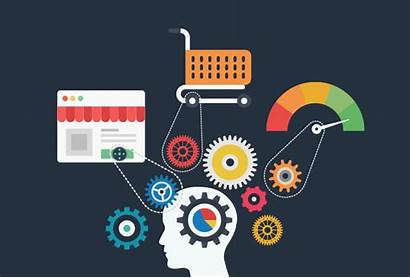 Ai Marketing Performance Intelligence Artificial Onlinesales Stories