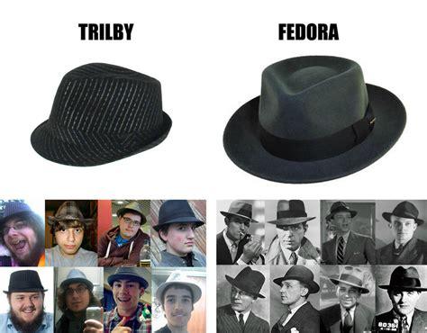 Fedora Hat Meme - fedorable tips fedora know your meme