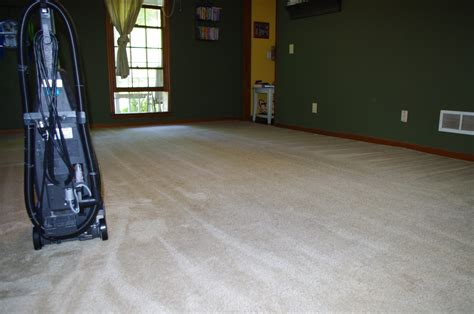 to clean carpet carpet cleaning notes from the parsonage
