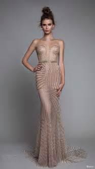 evening wedding attire berta fall 2017 ready to wear collection wedding inspirasi