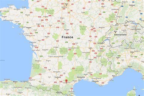 three wall breaks carcassonne la vida global travel