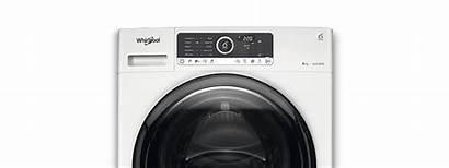 Whirlpool Washing Machines Load Australia Range