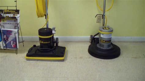 Koblenz Accelerator Sp  Vct Hardwood Linoleum Floor