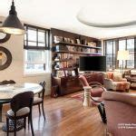 Broker Fredrik Eklund Selling Tribeca Pad For 6 5m by Get Rid Of Mosquitoes And Stop Bites This Summer With