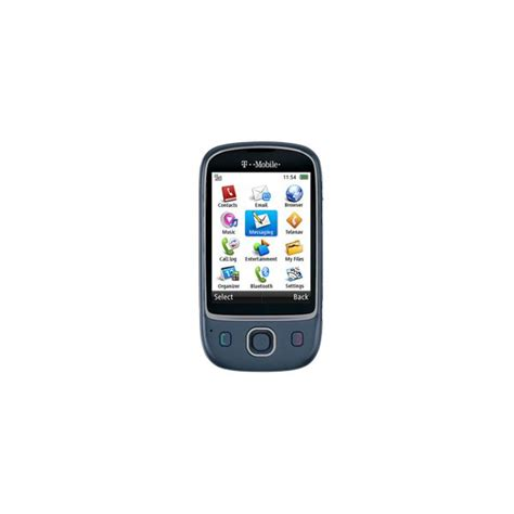 t mobile free phone check out free cell phones with t mobile