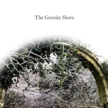 the granite shore once more from the top vinyl lp cd