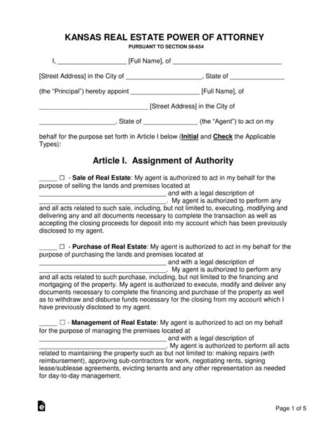 Related Of Kansas Eviction Notice Form