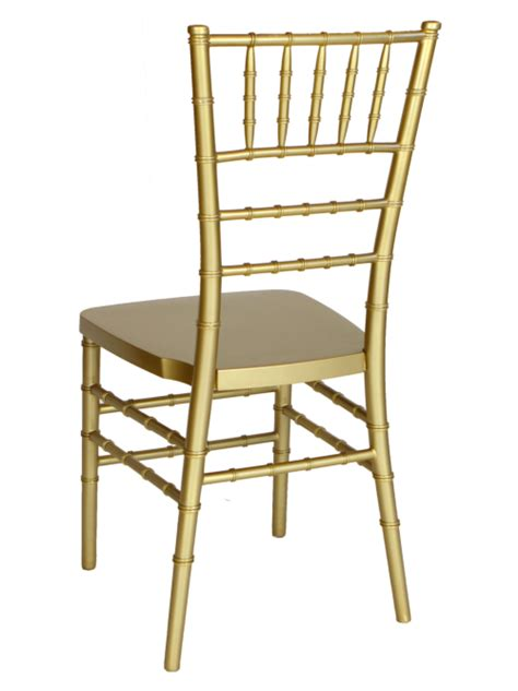 wholesale aluminum chiavari chairs free chair cushions