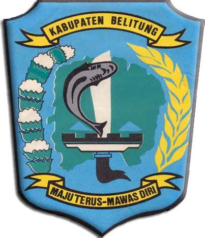 daftar kode pos kabupaten belitung alamat lengkap