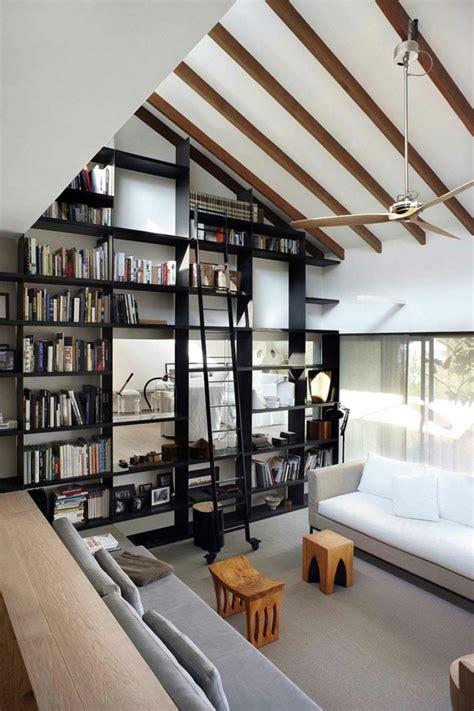 idee bureau pour petit espace 60 idées pour un aménagement petit espace archzine fr