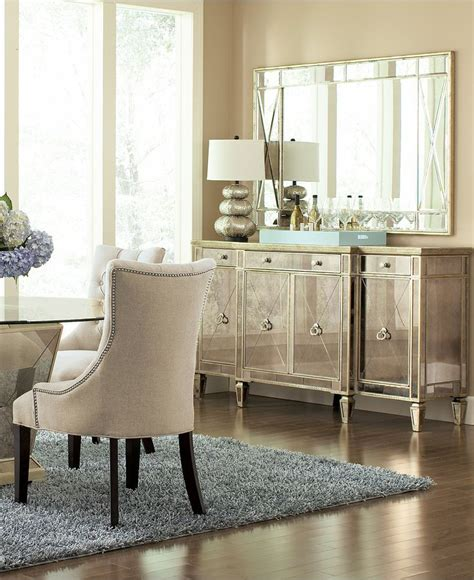 credenza decor ideas  pinterest white entry table sideboard decor  dining room sideboard