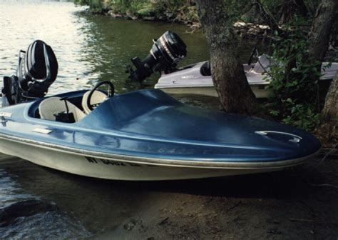 Addictor Boat For Sale Craigslist by Ot Gw Invader Boats The H A M B
