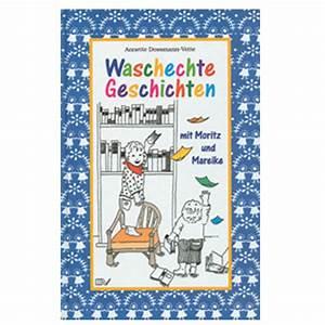 Stillkissen Für Zwillinge : waschechte geschichten mit moritz und mareike zwillinge zeitschrift magazin f r zwillinge ~ Orissabook.com Haus und Dekorationen