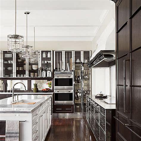 gorgeous kitchen renovation  mick de giulio