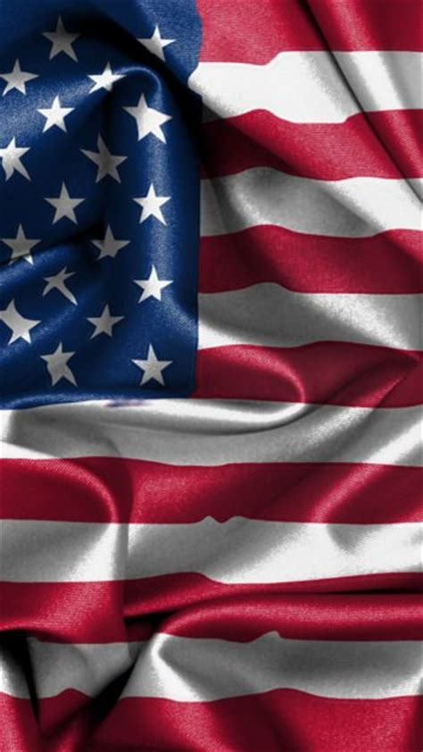 american flag iphone background american flag hd iphone wallpapers pixelstalk net