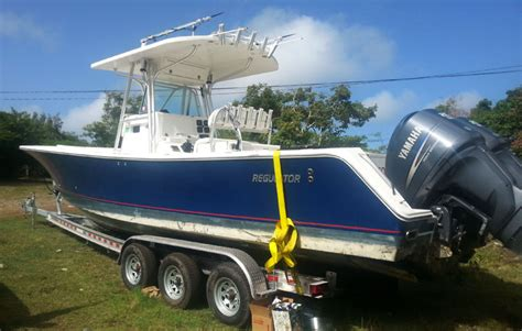 Charter Boat Services by Charter Boat Service Cleaning Day Rockhoppin Adventures