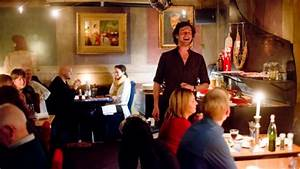 Pasta E Basta : pasta e basta in amsterdam menu openingstijden prijzen ~ A.2002-acura-tl-radio.info Haus und Dekorationen