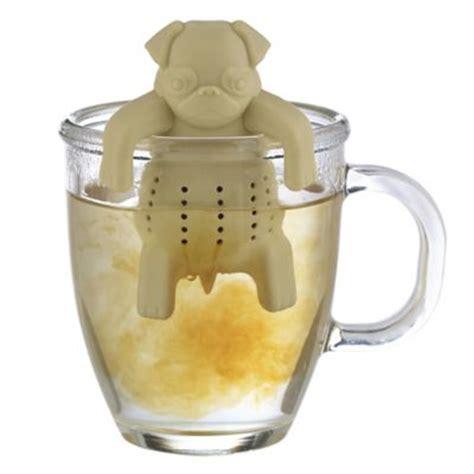 pug   mug infuser lakeland