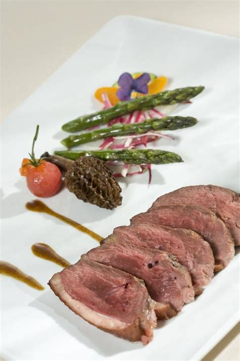 cuisine proven軋le photos hotel spa restaurant le provence langogne book your hotel with viamichelin