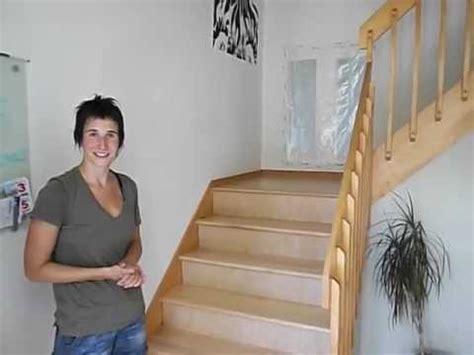 ordinaire habiller les marches d un escalier interieur 17 synvain r233nove 3 lescalier doovi