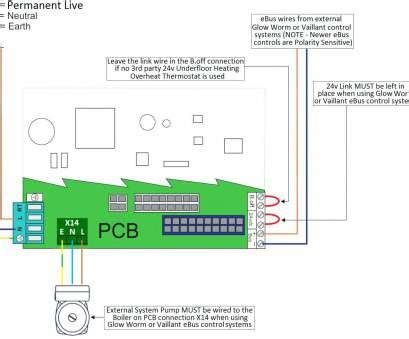 pipe thermostat wiring diagram top frost pipe stat wiring