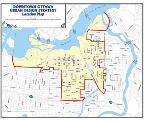 resume writing services ottawa ontario map wading into