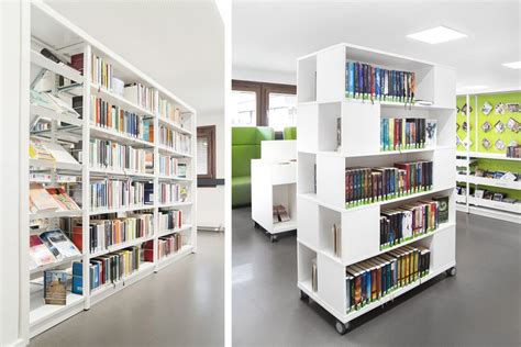modern library designs ultra modern library design ideas for your home