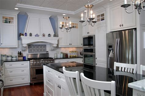 what color to paint a kitchen tin ceiling archives bartelt remodeling 9619