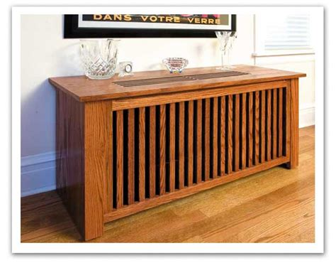 radiator covers wood pin wooden radiator covers 02 on pinterest