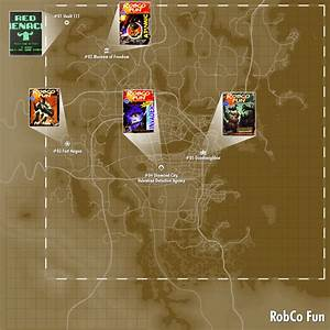 Image Fo4 Map Robcopng Fallout Wiki Fandom Powered