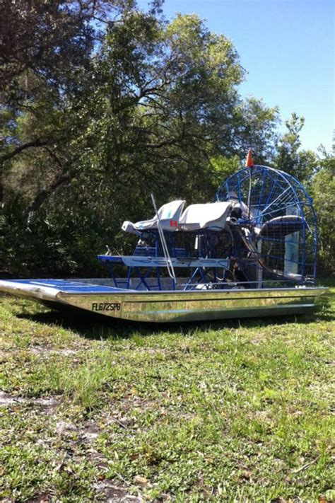 Paddle Boat For Sale Miami by 26 Best Images About Airboats On Boats Miami