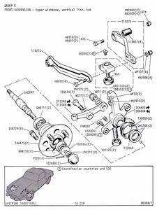Triumph Suspension Link Broke   Spitfire  U0026 Gt6 Forum   Triumph Experience Car Forums   The