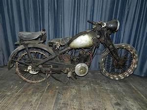 Dkw Sb 200 : for sale dkw sb 200 1936 offered for aud 6 272 ~ Jslefanu.com Haus und Dekorationen