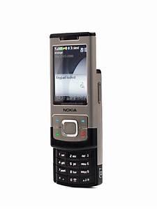Nokia 6500 Classic : nokia 6500 slide review ~ Jslefanu.com Haus und Dekorationen