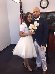 should i wear a wedding dress to my philadelphia city hall With dresses to wear at a wedding
