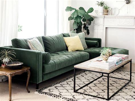 nettoyer canape en velours comment nettoyer un canape en velours maison design hosnya