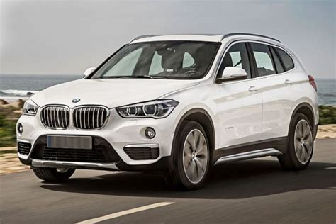2018 Bmw X1  Specs, Release Date, Redesign, Engine, Changes