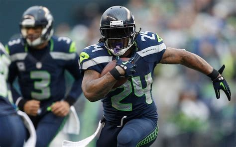 san francisco ers  seattle seahawks preview tips