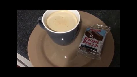 How to froth milk at home (best milk frothers review!) how to make frothy coffee using frother mix and espresso ...
