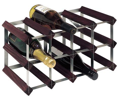 ikea kitchen island hack remarkable small wine racks ikea ideas best inspiration