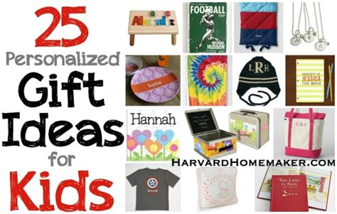gifts for kids in their 20s 20 unique gifts for the who has everything