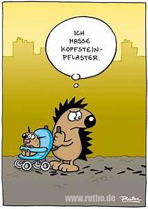 Bilder Hausbau Comic : willkommen ~ Markanthonyermac.com Haus und Dekorationen