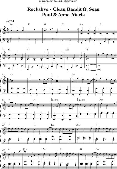 not angka love yourself justin bieber die besten 25 kostenlos klaviernoten ideen auf pinterest kostenloses klavier kostenlose
