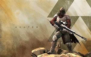 70 Awesome Destiny Wallpapers   PlayStation 4