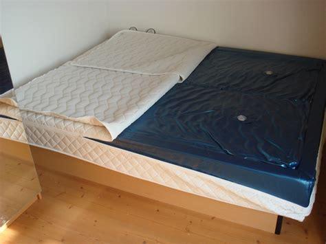 size waterbed headboards waterbed voor senioren senioren nl