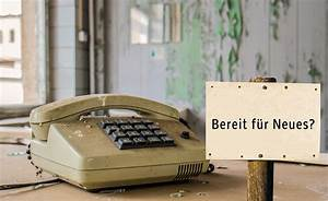 Telefonieren über Internet : voip telefonieren ber internet lanz services it services consulting cloud systemhaus ~ Frokenaadalensverden.com Haus und Dekorationen