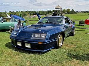 1980 Ford Mustang GT Enduro at the 2014 Radnor Hunt Concours | Mind Over Motor
