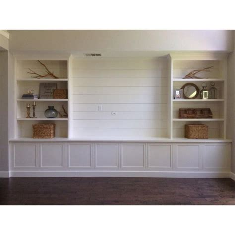 Wall Shelves Diy Built In Shelving Wall Unit Diy Built In. Kitchen Cabinets On Ebay. Amerock Kitchen Cabinet Pulls. Kitchen Cabinet Plans Pdf. Kitchen Pantry Cabinet. Dura Supreme Kitchen Cabinets. White Paint Kitchen Cabinets. Kitchen Cabinet Shelves. Kitchen Cabinet Shelves Organizer