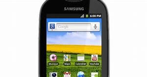 Samsung Gravity Q T289 User Manual Guide